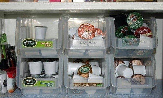 Do K-Cups Go Bad And Expire