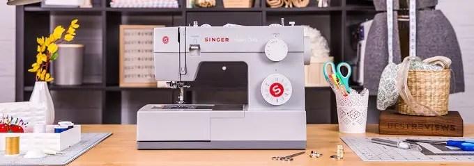 best-Singer-sewing-machine