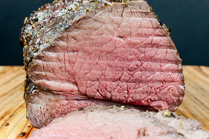best-cut-of-meat-for-jerky-top-round