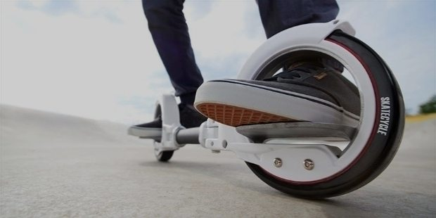 best-hoverboards-2018
