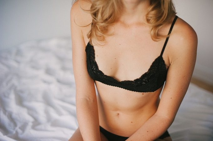 breast-enhancement-bras-for-small-breast