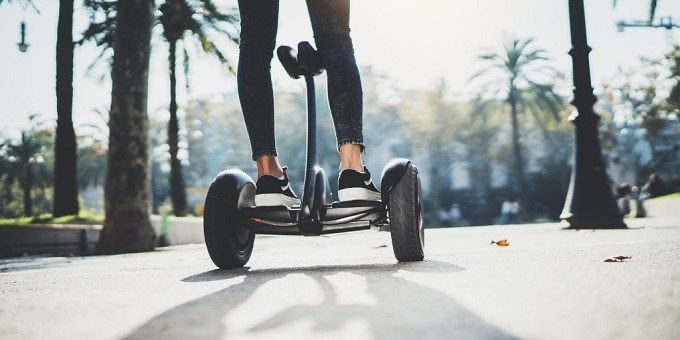 how-fast-does-a-hoverboard-go
