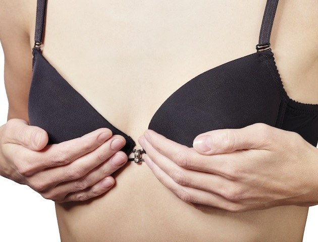 how-to-make-your-breasts-look-bigger