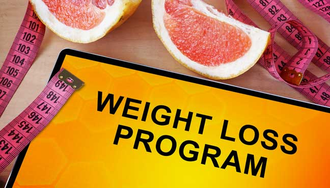 Optifast-vs-Medifast-vs-Wonderslim-vs-Optavia best-weight-loss-programs