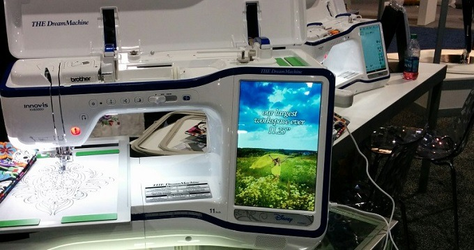 best-embroidery-machine-for-home-business