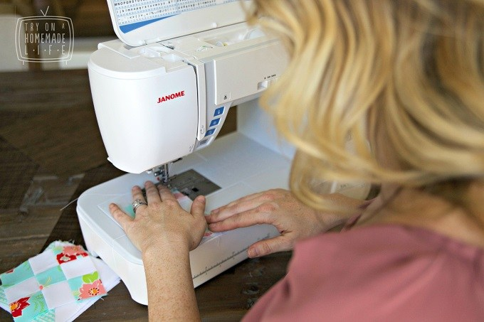 choosing-the-best-Janome-sewing-machine