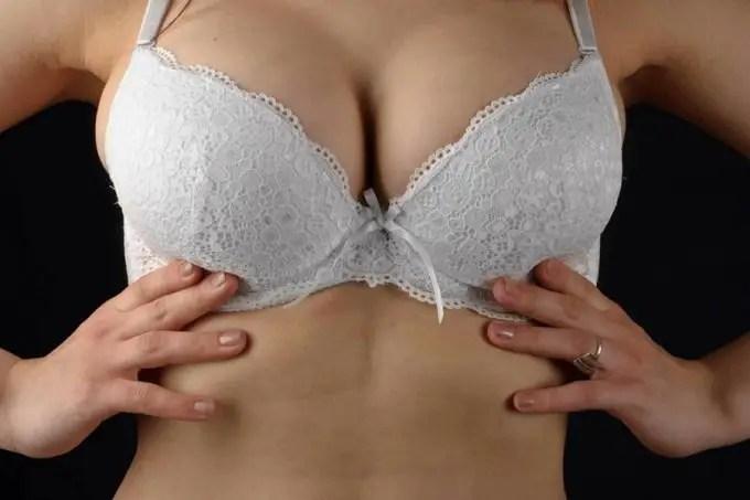 best-bra-for-side-spillage-side-support