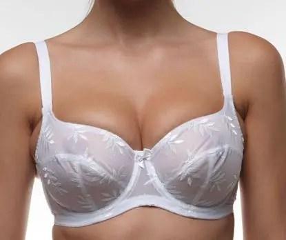 bra-with-high-underarm-coverage