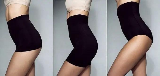 high-waist-body-shaper