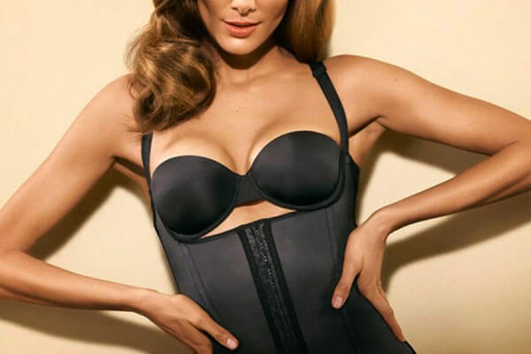 how-do-I-know-what-size-body-shaper-I-need