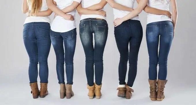 best-postpartum-jeans
