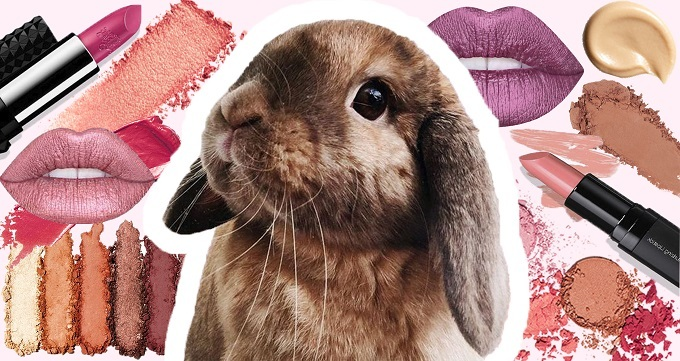 list-of-cruelty-free-makeup-brands