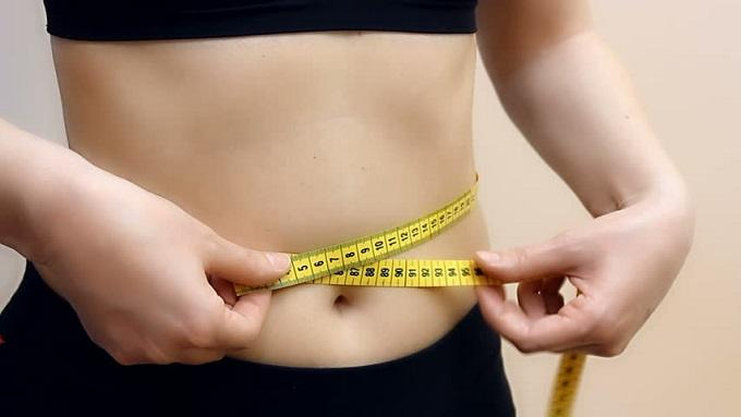 long-torso-waist-trainer-short-torso-waist-trainer