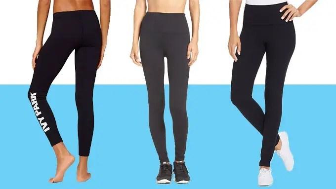 how-to-look-good-in-leggings