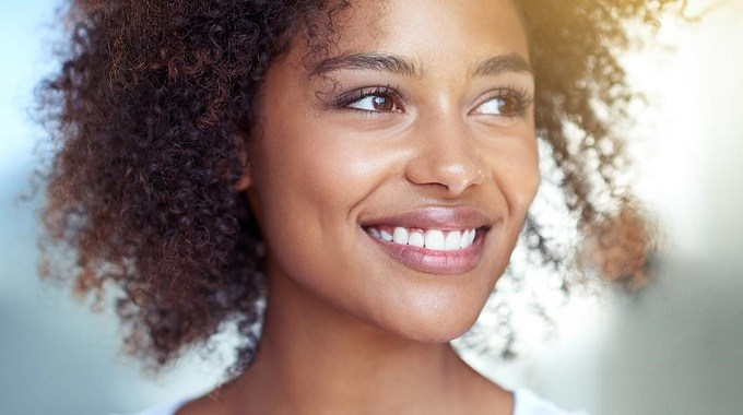 vegan-skincare-benefits
