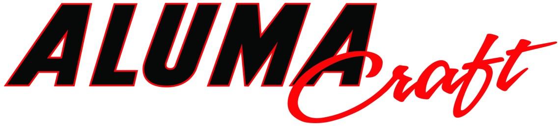 Alumacraft logo