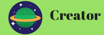 Creator