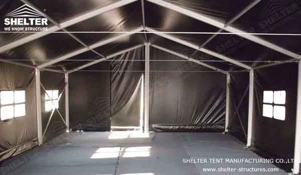 Army Tents  Military Tent  Military Shelter
