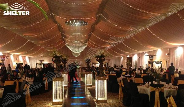 outdoor party tents  Shelter Party Tent