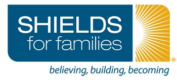 SHIELDS+-+Logo+Style+Guide+-+2010-1