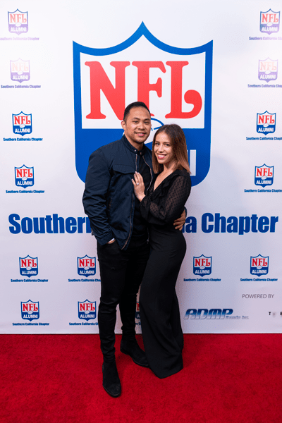 NFL-Alumni-SoCal-Super-Bowl-Viewing-Party-02-03-19_007