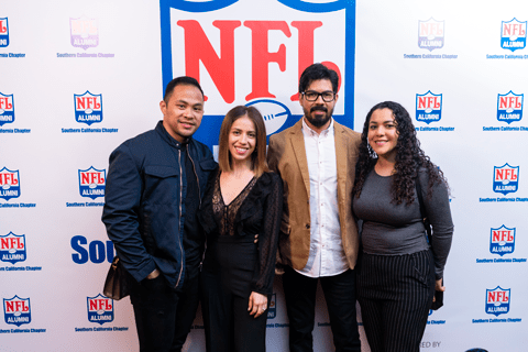 NFL-Alumni-SoCal-Super-Bowl-Viewing-Party-02-03-19_022
