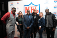 NFL-Alumni-SoCal-Super-Bowl-Viewing-Party-02-03-19_031