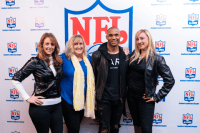 NFL-Alumni-SoCal-Super-Bowl-Viewing-Party-02-03-19_033
