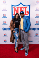 NFL-Alumni-SoCal-Super-Bowl-Viewing-Party-02-03-19_039