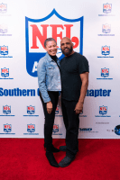 NFL-Alumni-SoCal-Super-Bowl-Viewing-Party-02-03-19_042