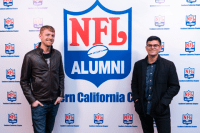 NFL-Alumni-SoCal-Super-Bowl-Viewing-Party-02-03-19_043