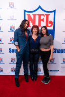 NFL-Alumni-SoCal-Super-Bowl-Viewing-Party-02-03-19_046
