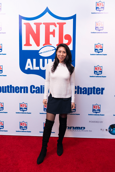 NFL-Alumni-SoCal-Super-Bowl-Viewing-Party-02-03-19_049