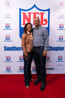 NFL-Alumni-SoCal-Super-Bowl-Viewing-Party-02-03-19_062