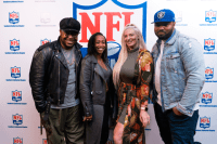 NFL-Alumni-SoCal-Super-Bowl-Viewing-Party-02-03-19_068