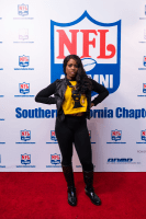 NFL-Alumni-SoCal-Super-Bowl-Viewing-Party-02-03-19_070