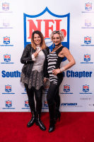 NFL-Alumni-SoCal-Super-Bowl-Viewing-Party-02-03-19_074
