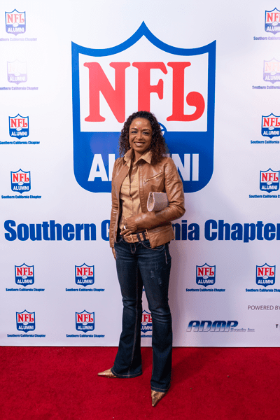 NFL-Alumni-SoCal-Super-Bowl-Viewing-Party-02-03-19_079