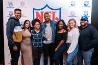 NFL-Alumni-SoCal-Super-Bowl-Viewing-Party-02-03-19_084