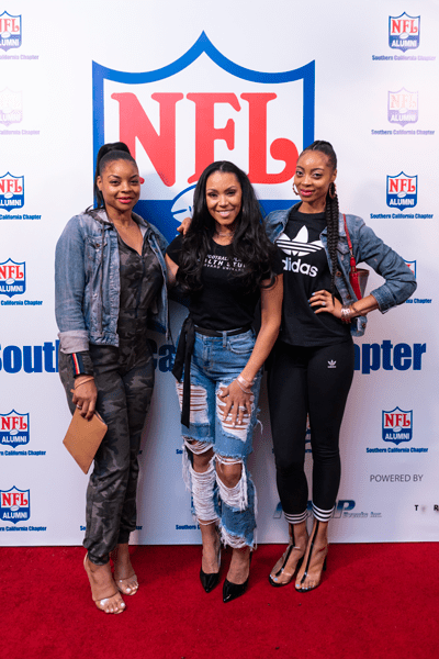 NFL-Alumni-SoCal-Super-Bowl-Viewing-Party-02-03-19_086