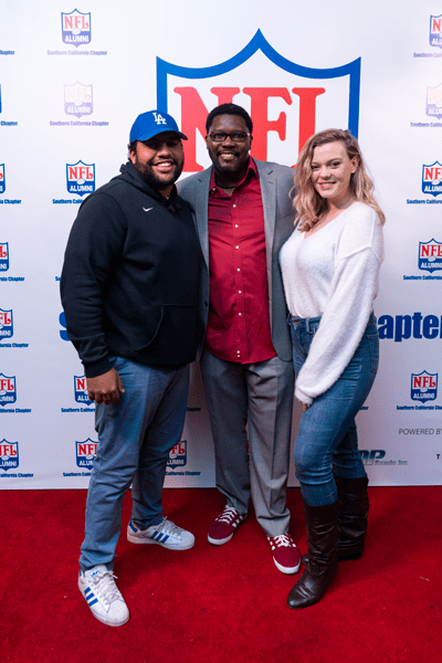 NFL-Alumni-SoCal-Super-Bowl-Viewing-Party-02-03-19_103