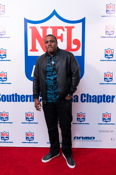 NFL-Alumni-SoCal-Super-Bowl-Viewing-Party-02-03-19_105