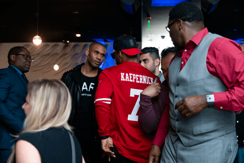 NFL-Alumni-SoCal-Super-Bowl-Viewing-Party-02-03-19_154