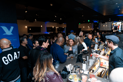 NFL-Alumni-SoCal-Super-Bowl-Viewing-Party-02-03-19_197
