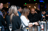 NFL-Alumni-SoCal-Super-Bowl-Viewing-Party-02-03-19_204