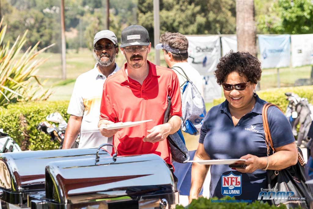 NFL Alumni Golf Tournament Pics 08_12_19-027