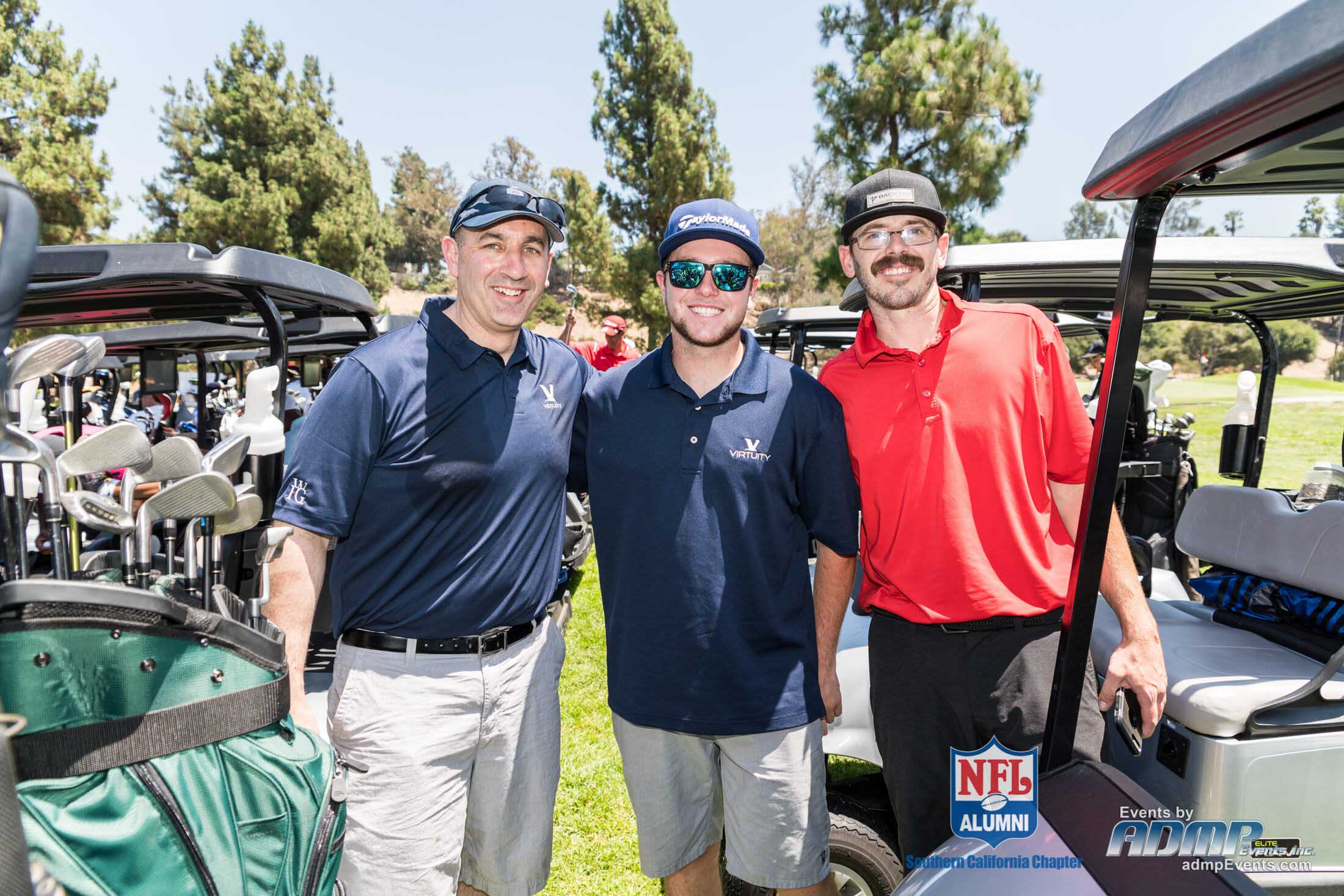 NFL Alumni Golf Tournament Pics 08_12_19-103