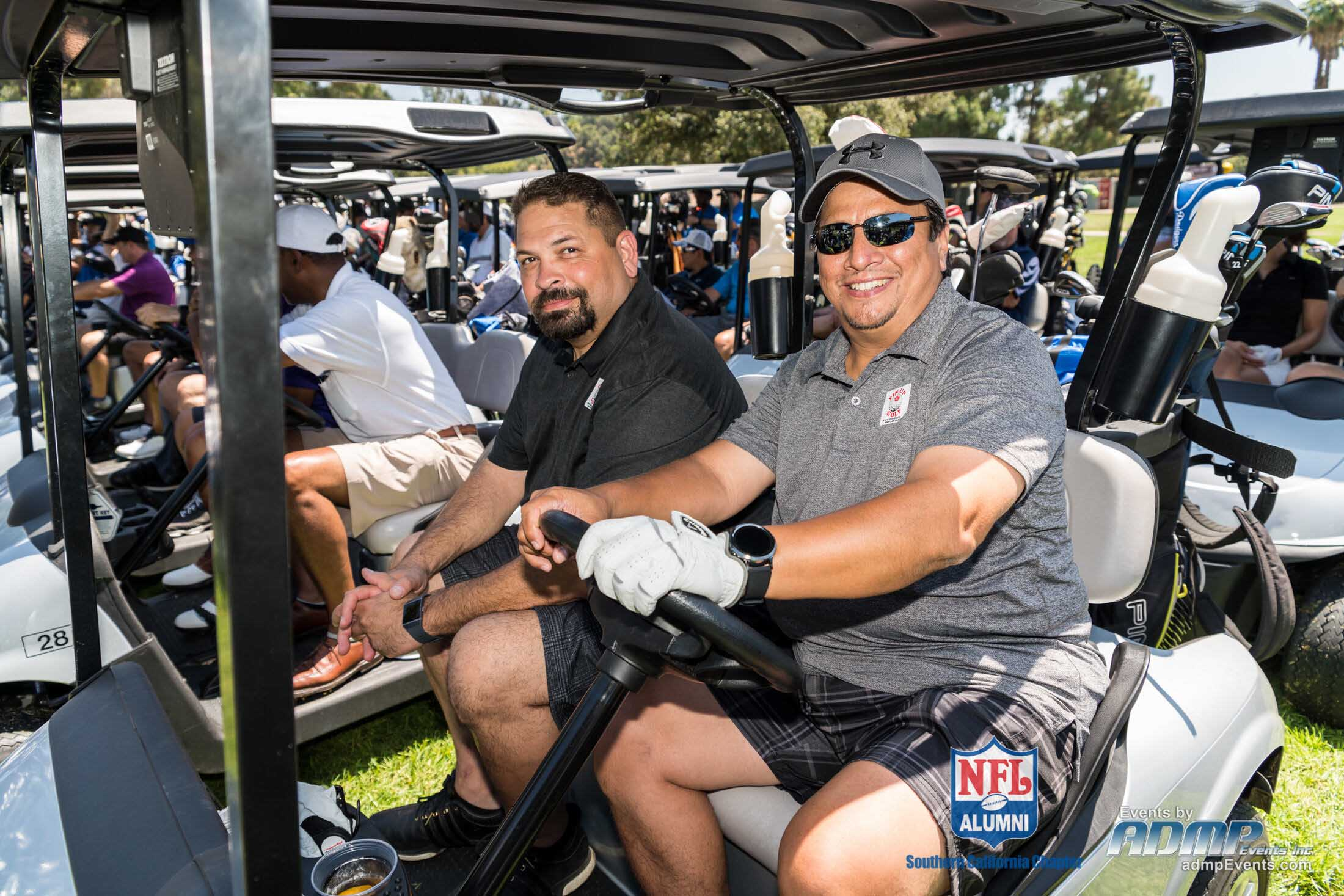 NFL Alumni Golf Tournament Pics 08_12_19-110