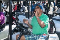 NFL Alumni Golf Tournament Pics 08_12_19-112