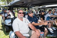 NFL Alumni Golf Tournament Pics 08_12_19-113